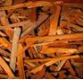 sappanwood