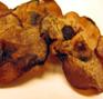 tamarind-peel
