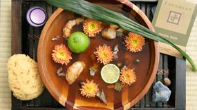 Herbal-Bath-small