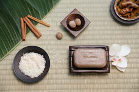 brown-formulation-soap