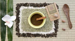 calming-herbal-paste