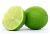 green-lime