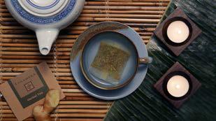 postnatal-herbal-tea
