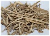 pulsari-wood