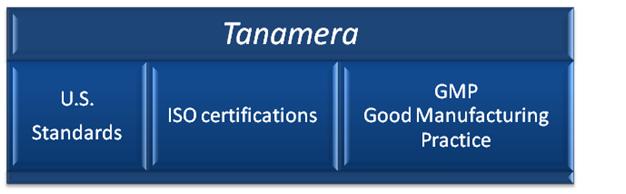 tanamera-07