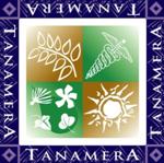 tanamera-logo