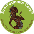 Eco-Postnatal Care
